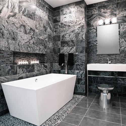 کاشی سرامیک سرویس بهداشتی و حمام