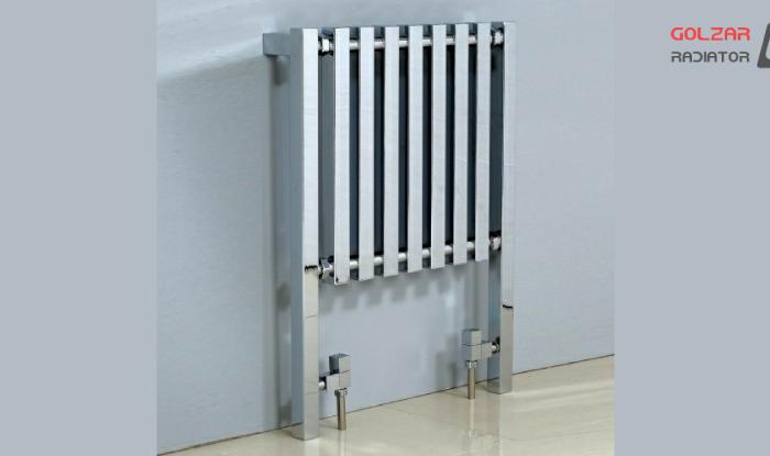 بررسی یکسری نکات مهم در مورد رادیاتور استیل و مزایای خریدن یا نخریدن